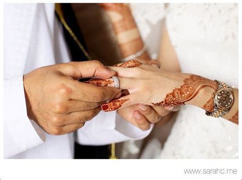 emirati henna designs for brides arabia weddings