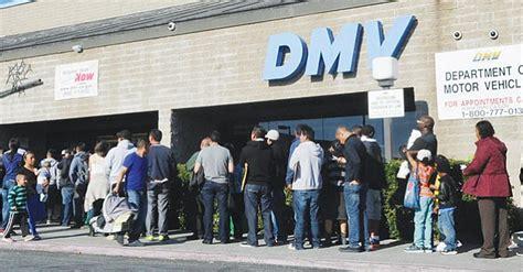 las nuevas leyes 2016 el dmv les recuerda a los automovilistas las nuevas leyes