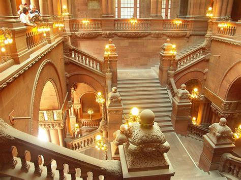 The State Room Albany Ny by Wedding Planning In Albany Ny The Wedding Specialiststhe