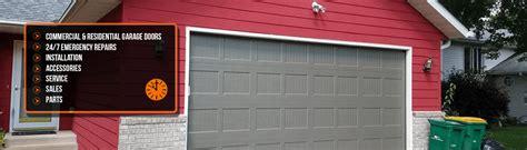 Overhead Door Hours Garage Doors Mn Gallery Door Design Ideas