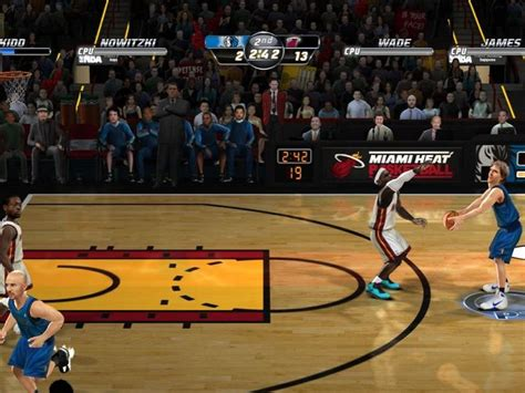 nba jam apk offline nba jam v01 00 17 cracked offline apk sd data taringa