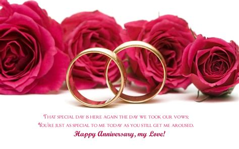 Marriage anniversary images animated angels