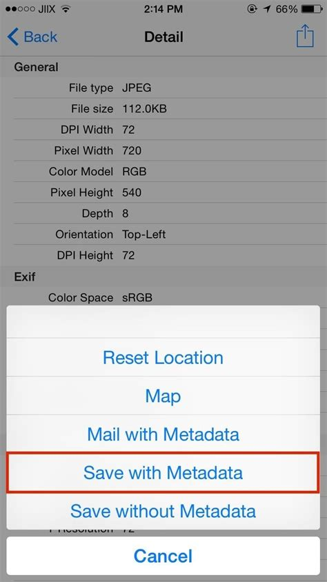 how to add geotags to your instagram photos update add locations to un geotagged photos before posting to