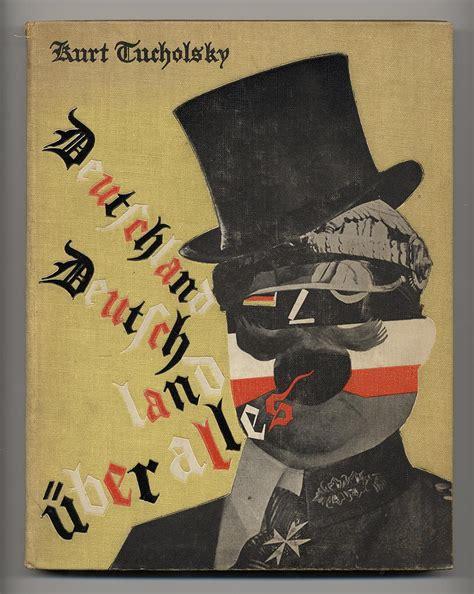 imagenes de surrealismo y dadaismo cubismo caligramas dadaismo y constructivismo