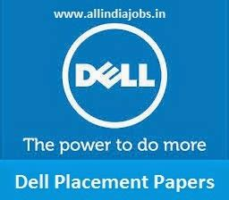 Dell Mba Interviews by Dell Placement Papers Pdf 2018 2019 Aptitude