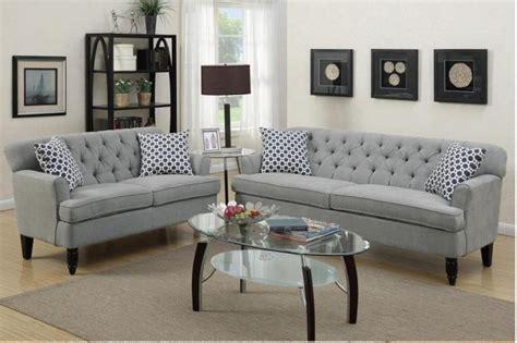 Kursi Tamu 1 Set jual 1 set kursi tamu sofa modern harga murah