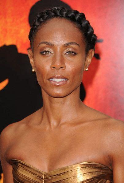 jada short hairstyles over the years 50 best short hairstyles for black women herinterest com
