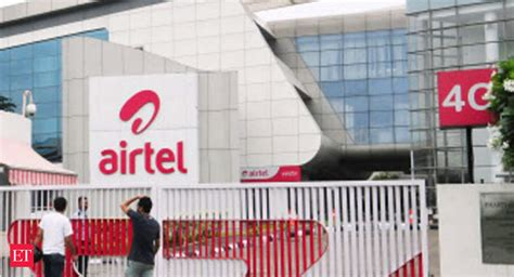 bharti airtel launches smart packs for international