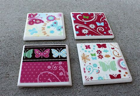 painting on ceramic tile craft painting ceramic tiles craft interesting ideas for home