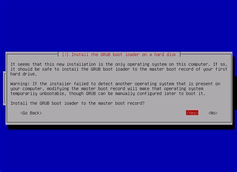 tutorial docker debian tutorial how to install debian 9 stretch