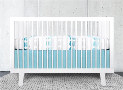 Olli Lime Crib Bedding Set Giveaway 120 Value Olli And Lime Crib Bedding