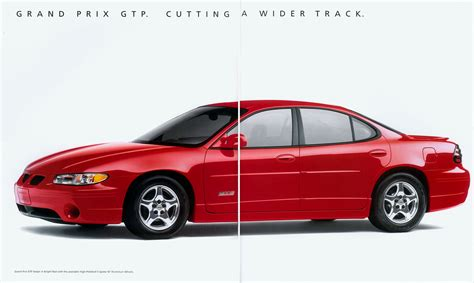 how to learn about cars 1997 pontiac grand am user handbook auto brochures