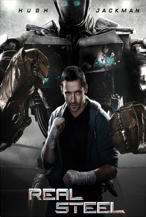 film streaming real steel watch real steel 2011 movie online free iwannawatch to