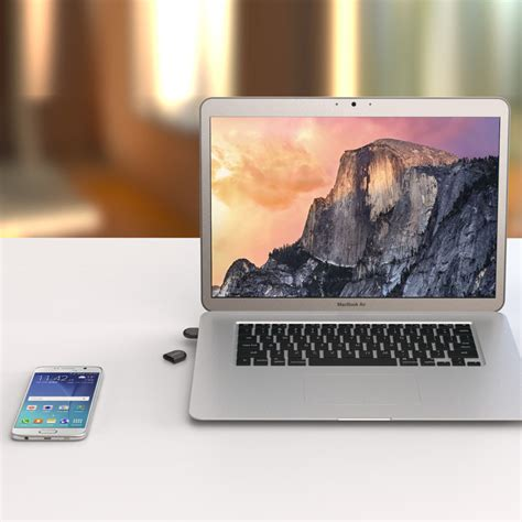 Macbook Yang Kecil orico mini bluetooth receiver dongle bta 408 black jakartanotebook