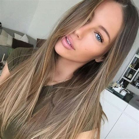 golden brown hair summer 2014 on pinterest golden brown hair 25 best ideas about dark blonde hair on pinterest dark