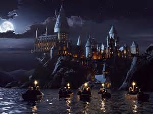 where was hogwarts filmed click s clan film review harry potter and the
