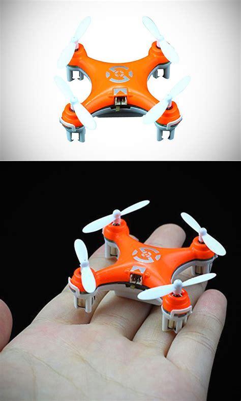 Mini Drone Cx 10 cheerson cx 10 mini drone is for beginners get