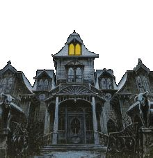 halloween haunted houses near me haunted houses horror lovers