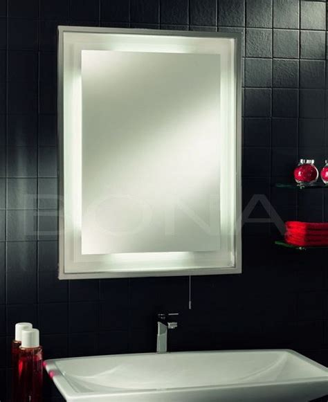 Metal Framed Mirrors Bathroom Metal Framed Mirrors Bathroom Ronbow 603423 Contempo 23 In X 34 In Metal Framed Bathroom