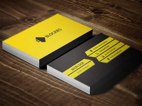 card layout inspiration stylish business cards design inspiration graphic