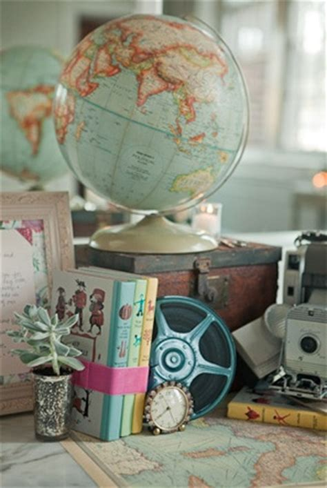 661 best images about thrift store home decor on pinterest 661 best images about thrift store home decor on pinterest