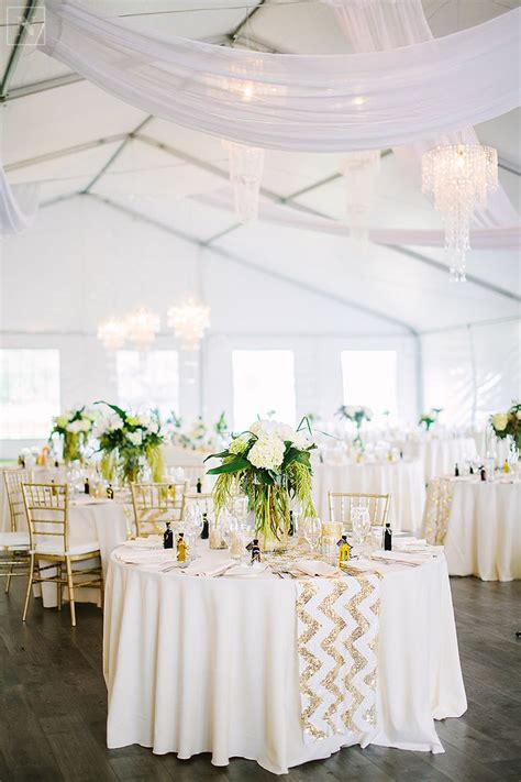 wedding table runners gold best 25 gold table runners ideas on gold