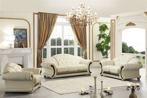 wholesale living room furniture sets wholesale living room furniture otbsiu com
