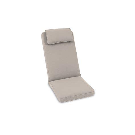 coussin pour chaise de bureau coussin pour fauteuil de bureau coussin d 39 assise n53