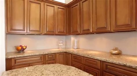 maple glaze kitchen cabinets wholesale kitchen cabinets