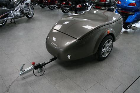 Motorr Der Kaufen by Motorrad Occasion Kaufen Anh 196 Nger Alle Verschiedene