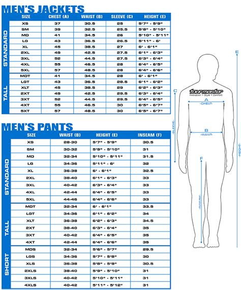 diagram length width height motorcycle height chart review about motors