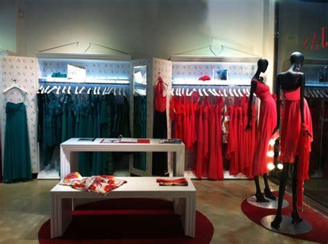 tiendas en milwaukee wi vestidos los vestidos de fiesta de veneno en la piel para la