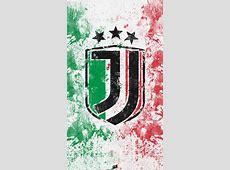 Juventus Wallpapers - Free by ZEDGE™ G R Logo