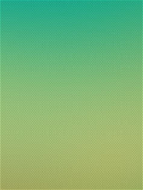teal  yellow fading wallpaper wallpaper iphone