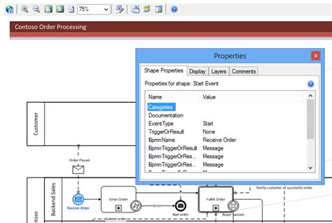 microsoft visio editor office visio viewer images