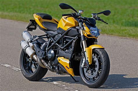 Folienbeklebung Motorrad by Suzuki Gladius 650 Ccm V2 Neues Modell