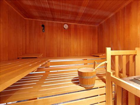 sauna im haus ferienwohnung farchanter traum zugspitzland frau