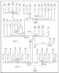 1997 oldsmobile aurora system wiring diagram download