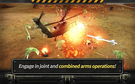 download game android gunship mod gunship battle helicopter 3d v2 5 70 hack mod apk download