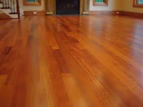 Floor Gallery by Brazilian Cherry Wood Floor Viewing Gallery