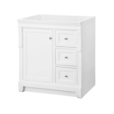 30 Bathroom Vanity Canada 1000 Ideas About 30 Inch Vanity On Pinterest 30 Inch Bathroom Vanity Bathroom Vanities And