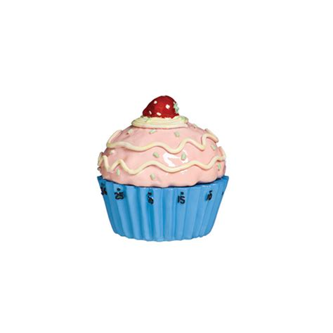 Cupcake Kitchen Decor Uk Blue Cupcake Kitchen Timer Unique Home Living