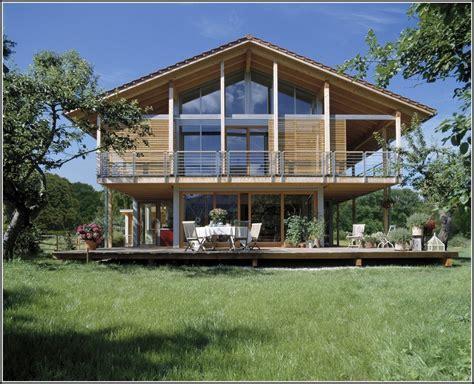 Unterschied Balkon Terrasse unterschied terrasse balkon loggia balkon house und