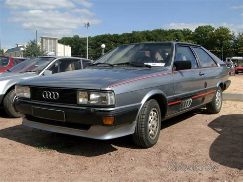 electronic toll collection 1985 audi coupe gt lane departure warning 1986 audi coupe gt fan removal service manual 1986 audi coupe gt fan removal 1986