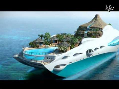 Beach House Designs Tropical Island Paradise Youtube