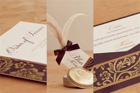 invitation design brisbane perfect wedding invitations brisbane my bridal centre