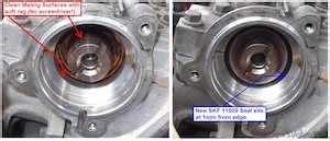 repair anti lock braking 1998 volvo v70 parking system diy 1998 v70 rear cam seals matthews volvo site