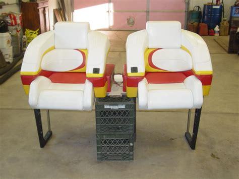 boat seats uk only diy sailboat design jobs bennington pontoon boats for