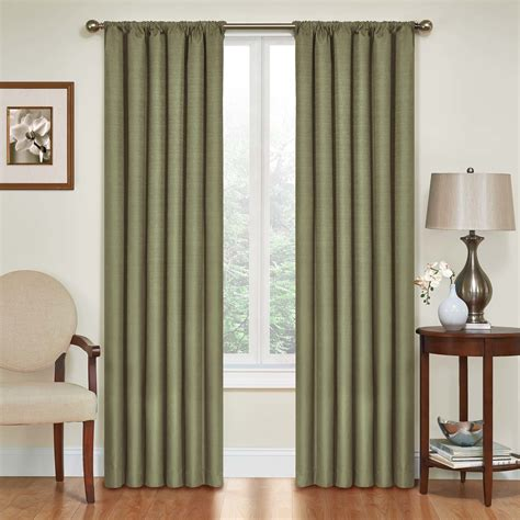 organic blackout curtains home decorating for anxiety popsugar home australia