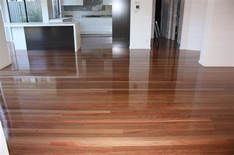 Gallery of our work   Andes Timber Flooring